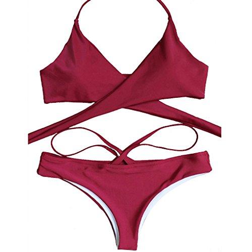 luckyhuman-sexy-cross-bademode-frauen-push-up-bikini-set-halter-top-beach-badeanzuge-red-s