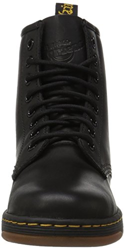 Dr. Martens Newton Black Temperley 21856001, Boots Noir