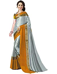 Art Decor Sarees Saree with Blouse Piece Pradip TD Free