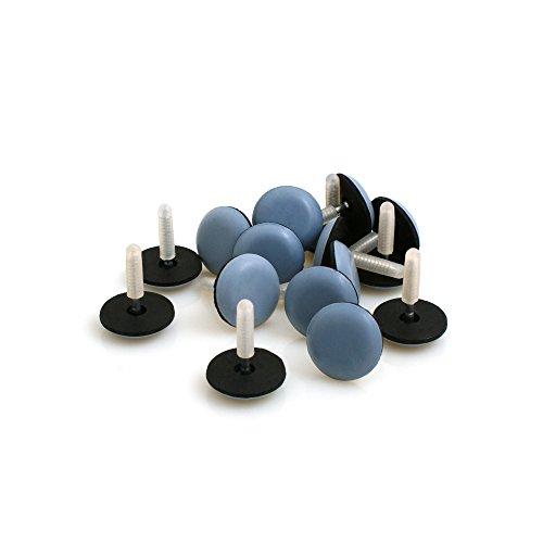 design61-lot-de-16-patins-de-meubles-de-protection-des-sols-teflon-avec-clou-epaisseur-ptfe-49-mm-oe
