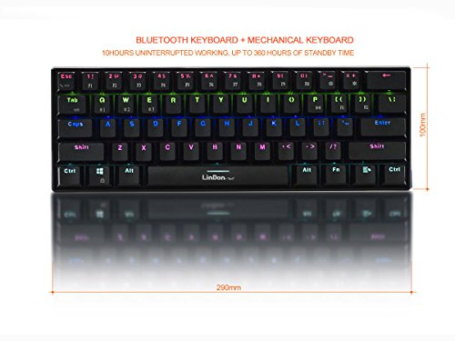 wireless-mechanical-keyboard-lindon-tech-mini-backlit-bluetooth-keyboard-bluetooth-30-usb-cable-blue