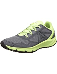 Reebok Men's All Terrain Freedom Ex Running Shoes