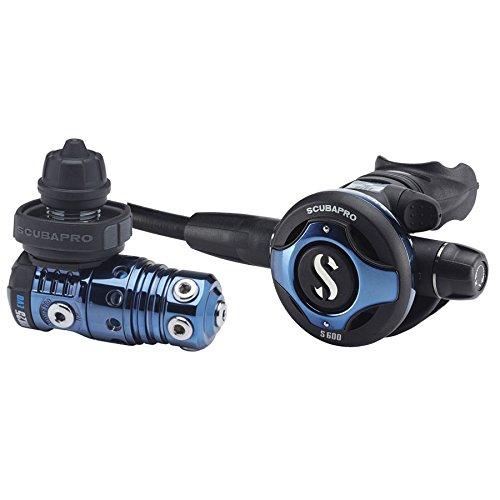 MK25 EVO DIN300/S600 DEEP BLUE