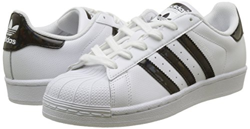 adidas Superstar J ...