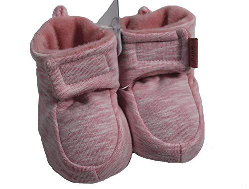 maximo Baby Schuhe Fellfutter (85200-017800-0085) rosa meliert 3 Monate