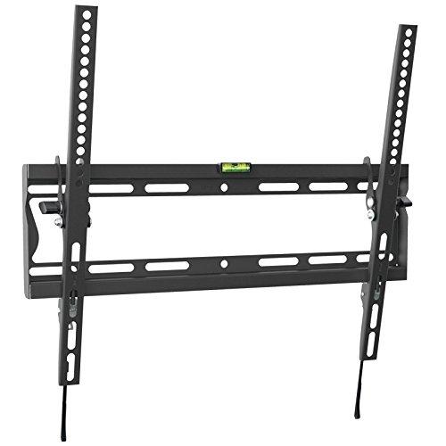 4K ready conexi/ón toma F Antena UHF panel 26dB Metronic 425005 ganancia: 26dB