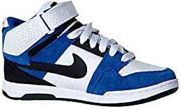 basket nike xcentuate