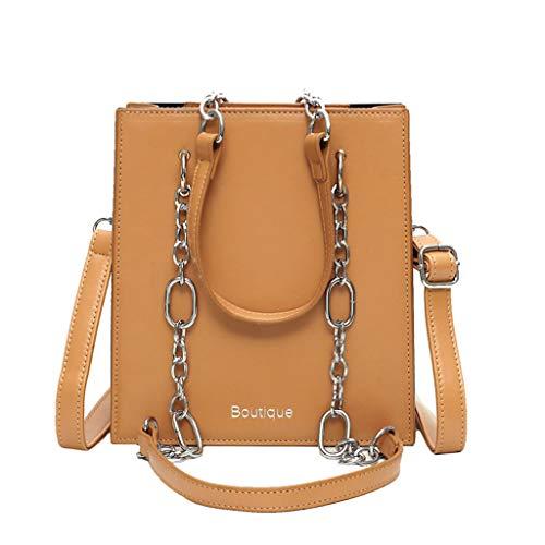 Mitlfuny handbemalte Ledertasche, Schultertasche, Geschenk, Handgefertigte Tasche,Damenmode Handtasche Große Handtasche Umhängetasche Handtasche Große Kapazität - Fendi Hobo Leder Tasche