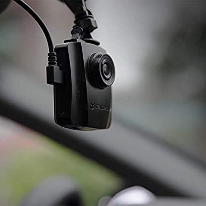 Transcend-Camera-Dashcam