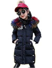 new product 25ef3 836a3 Suchergebnis auf Amazon.de für: Wintermantel - 146 / Mädchen ...
