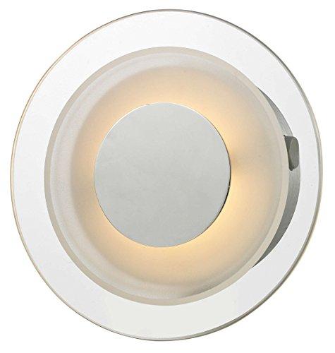 esto-universe-lampara-de-pared-1-x-5-w-led-aluminio