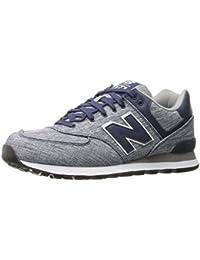 Suchergebnis auf für: New Balance 2E Schuhe