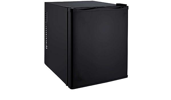 Mini Kühlschrank Einbaugerät : Hotel minibar l mini kühlschrank getränkekühlschrank absolut