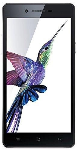 OPPO Neo 7 4G (Black, 16 GB)