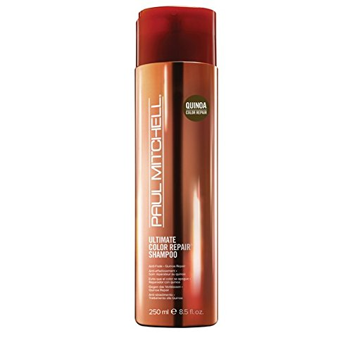 paul-mitchell-quinoa-ultimate-color-repair-shampoo-250ml