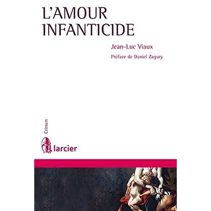 L'amour infanticide (Crimen)
