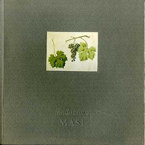 Oseleta paradigma della viticoltura delle Venezie: analisi storico-ampelografica e risultati sperimentali. Testo anche in inglese.