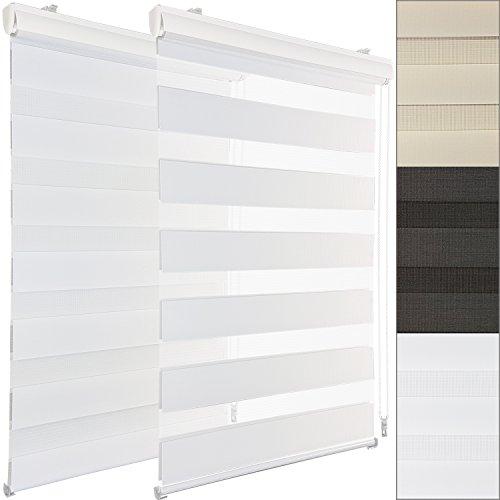 estor-duo-60-x-160-cm-en-blanco-estor-doble-premium-con-fijacion-klemmfix-estor-enrollable-con-sopor
