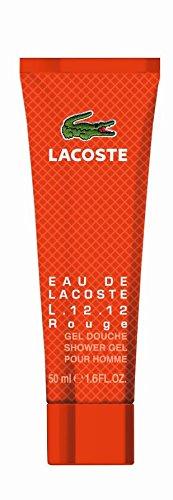lacoste-eau-de-lacoste-l1212-rouge-doccia-gel-150-ml