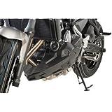 Puig 9589C Motor Spoiler für Kawasaki Z65017'