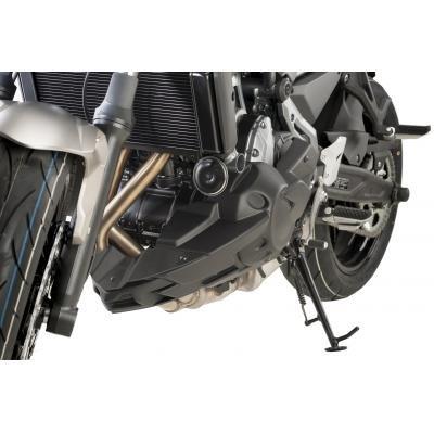 PUIG 9589j Alerón Motor para Kawasaki Z65017'