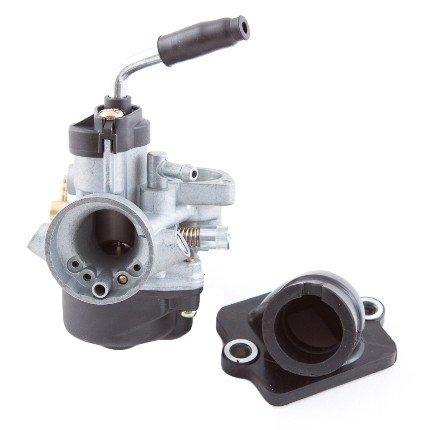collecteur-dadmission-carburateur-175mm-avec-dispositif-pour-e-de-choke-piaggio
