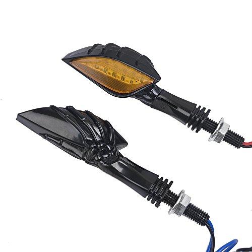 kt-supply-indicators-motorcycle-amber-led-turn-signal-lights-motorbike-blinker-side-marker-skull-han