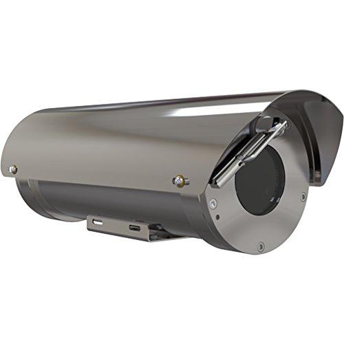 Axis-XF40-Q1765-atex-60-C-telecamera-Kameras-IP-Bullet-Fden-Grau-WallCeiling-1920-x-1080-pixeles