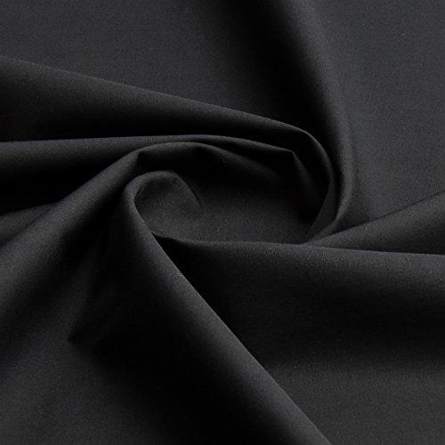 plain-100-cotton-woven-fabric-150cm-wide-per-metre-black