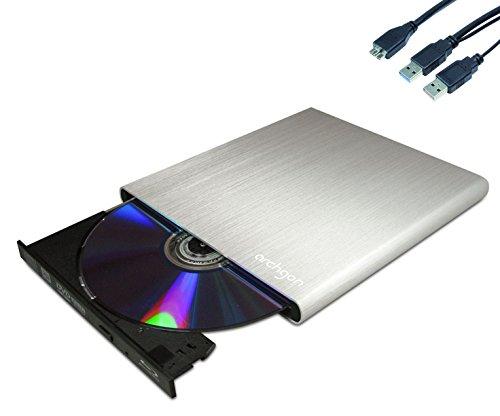 Blu-ray Player mit USB Bestseller