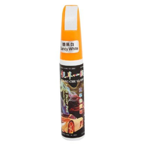 candy-blanco-reflejo-universal-para-el-coche-12ml-reparacion-del-aranazo-rotulador-de-pintura