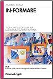 Image de In-formare. Tecniche di scrittura per la comunicaz