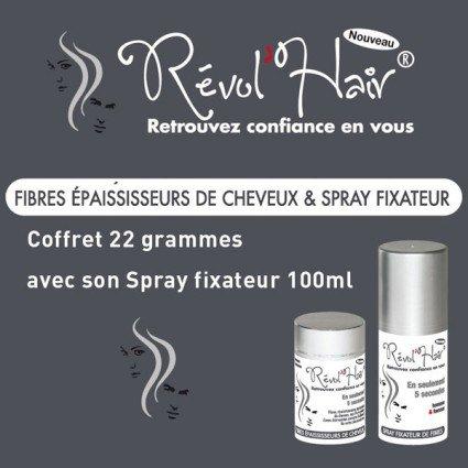 ballaststoffe-epaississeurs-haar-22-g-seine-spray-100-ml-fixativ-grau