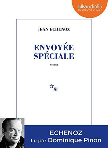 Envoyee Speciale