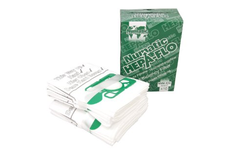 numatic-nvm-1ch-numatic-henry-and-james-cleaner-bags-pack-of-10