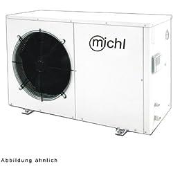 Michl Pompe à chaleur eau de l'air/5,9kW