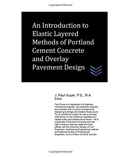 an-introduction-to-elastic-layered-methods-of-portland-cement-concrete-and-overl