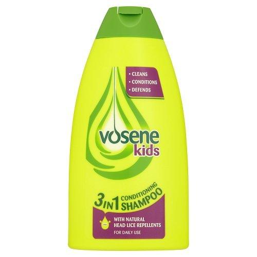 vosene-kids-3-in-1-conditioning-shampoo-head-lice-repellent-250ml
