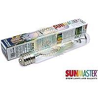 SunMaster Metal Halide 400w MH