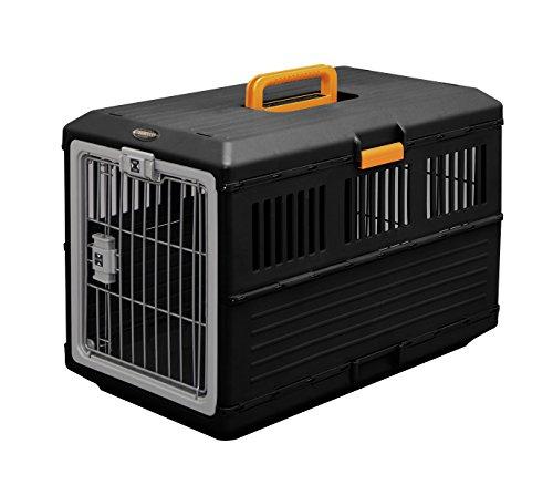 Produkt: Iris 531149 Transportbox
