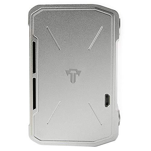 Tesla Invader 4 280w Akkuträger Farbe Schwarz