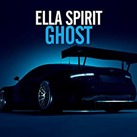 Ella Spirit-Ghost