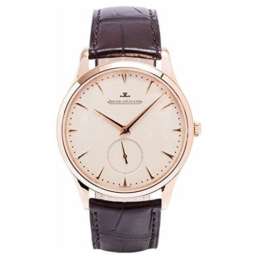 jaeger-lecoultre-master-homme-40mm-bracelet-cuir-boitier-acier-inoxydable-automatique-montre-q135252