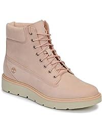 Suchergebnis auf für: Rosa Timberland Schuhe 36