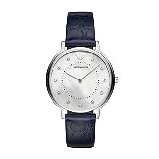 Reloj Emporio Armani para Mujer AR11095