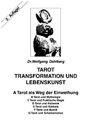 Amazon De Wolfgang Dahlberg Bucher Horbucher Bibliografie