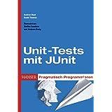 Pragmatisch Programmieren - Unit-Tests mit JUnit