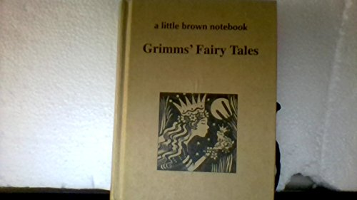 Scenes from Grimms' fairy tales