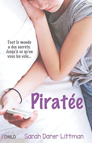 """<a href=""""/node/10977"""">Piratée</a>"""