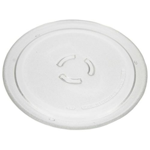whirlpool-il-max-280-mm-diameter-microwave-oven-glass-turntable-plate
